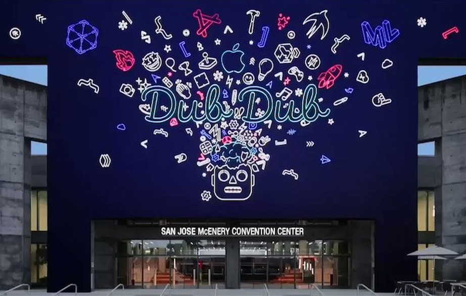 WWDC 2019 Keynote Recap: This is Only the Beginning