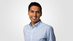 Rajesh Midha Appointed Chief Strategy & Operating Officer at Bottle Rocket