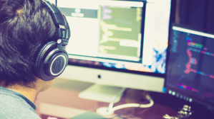 """Hack Week Recap: """"Teemwork"""" Makes The Dream Work"""