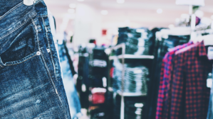 Calvin Carter Speaks to Yahoo! Finance About the 2020 Retail Outlook