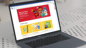 New Class of Online Grocery Shoppers Brings Fresh Industry Demands