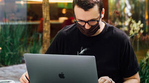 Remote workers are being recruited aggressively, but work from home doesn't work for some