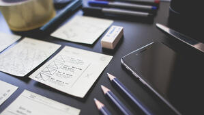 How to Empathetically Design APIs That Developers Will Love
