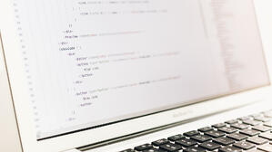 11 Tech Pros Share Their Best Tips For Writing Better Code