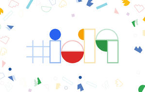 Two To-Do's and a Word of Caution for Brands from Google I/O 2019