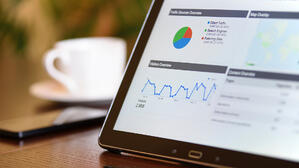Three Top Tips for Your Analytics