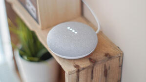 Creating your Voice Assistant Strategy