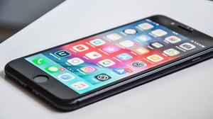 Measuring App Success: Engagement Versus Digital Wellness