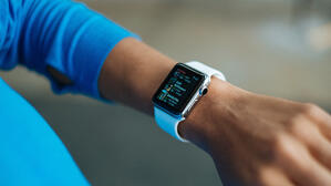 13 Costly Mistakes To Avoid When Developing Wearable Apps