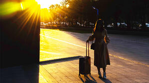 How Hoteliers Can Prepare For Pent-Up Demand in the Post-Pandemic World