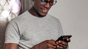 Six Things Enterprise Apps Should Do Like Consumer Apps