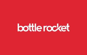 Bottle Rocket Strengthens NPR's Strategy with NPR One for Apple TV