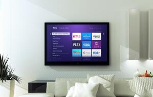How Broadcasters Can Use AWE to Address Roku SDK Changes