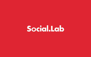 Bottle Rocket and Social.Lab partner to leverage data for powerful connected experiences