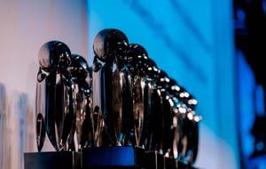Bottle Rocket Nominated in 2017 Tech Titans Awards