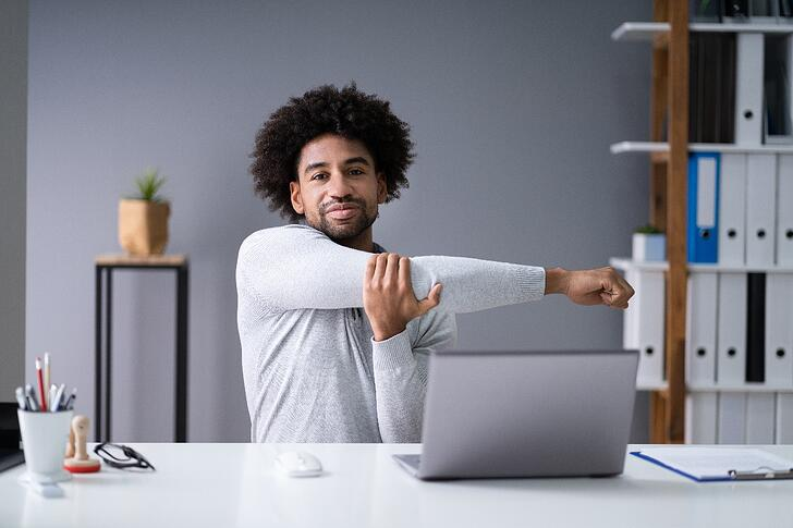 Is Stretching Important?