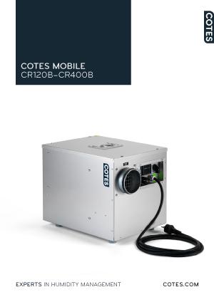 Cotes Mobile-1