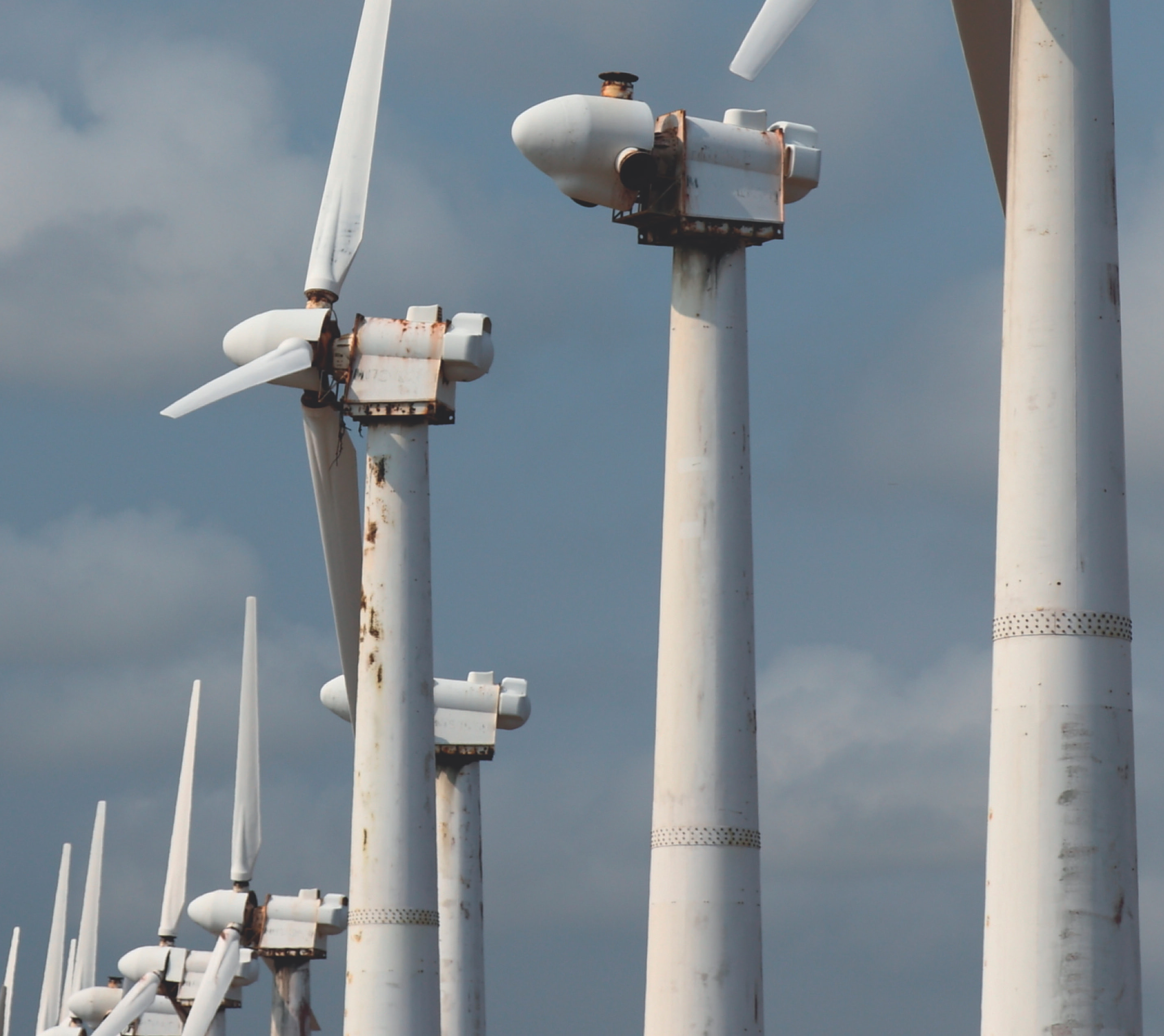 rusted_wind_turbines_2