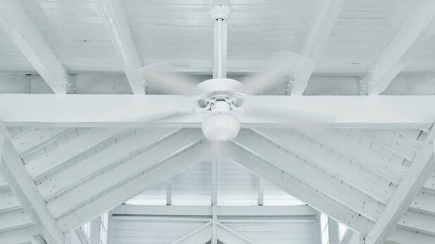 What Sensors Do You Need to Meet Indoor Air Quality Standards?