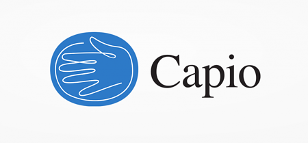 Doctrin och Capio inleder strategiskt samarbete inom e-hälsa