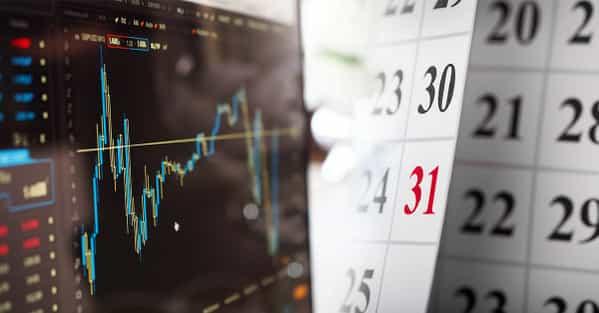 Reducingdays sales outstandingin a recession