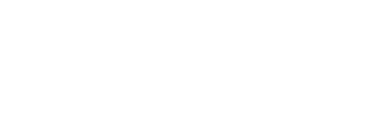 International Watch and Jewelry Guild Member Badge