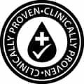 Clinical-Proven-Icon