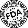 FDA-Approved-Icon