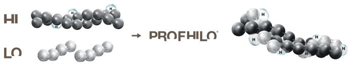PROFHILO_Composition