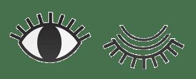 triple-eyelids-1