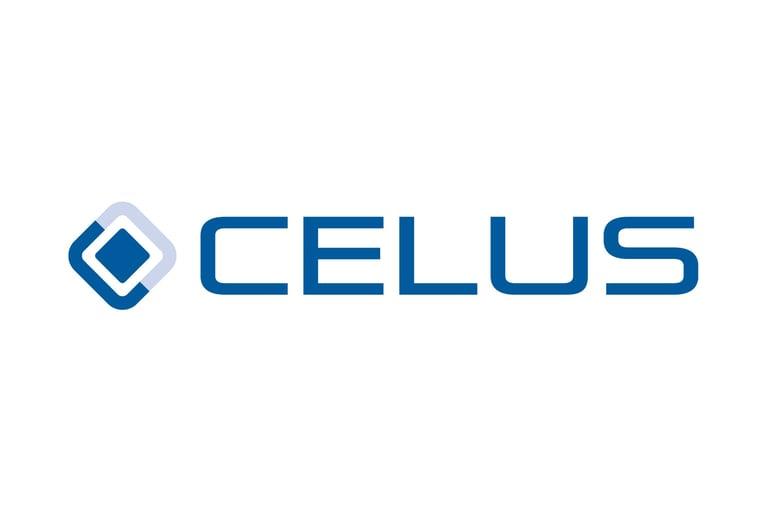Contunity becomes Celus