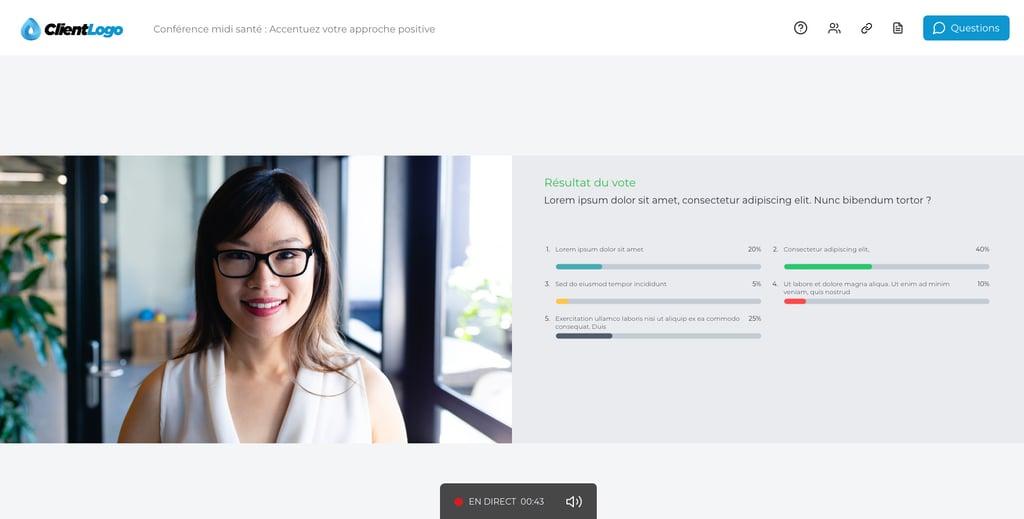 icastGo-interface-user