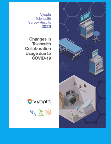 image_healthcareEbook_slide_cover_vyoptaBlue-2