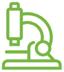 image_healthcare_microscope-1
