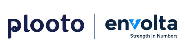 Case Study - Logos