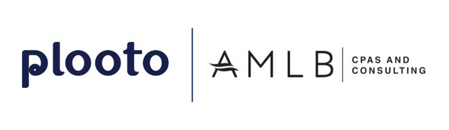 Case Study - Logos_amlb