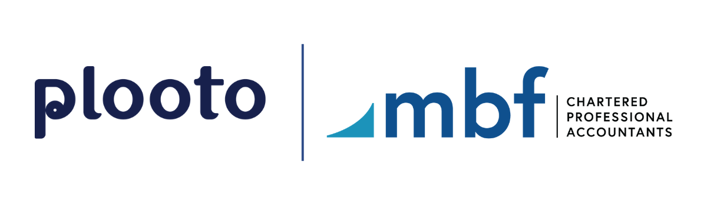 Case Study - Logos_mbf