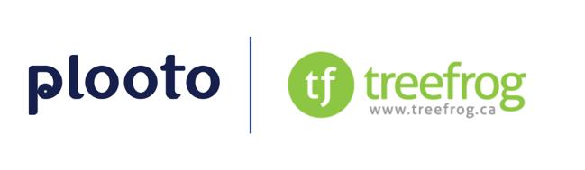 Case Study - Logos_treefrog
