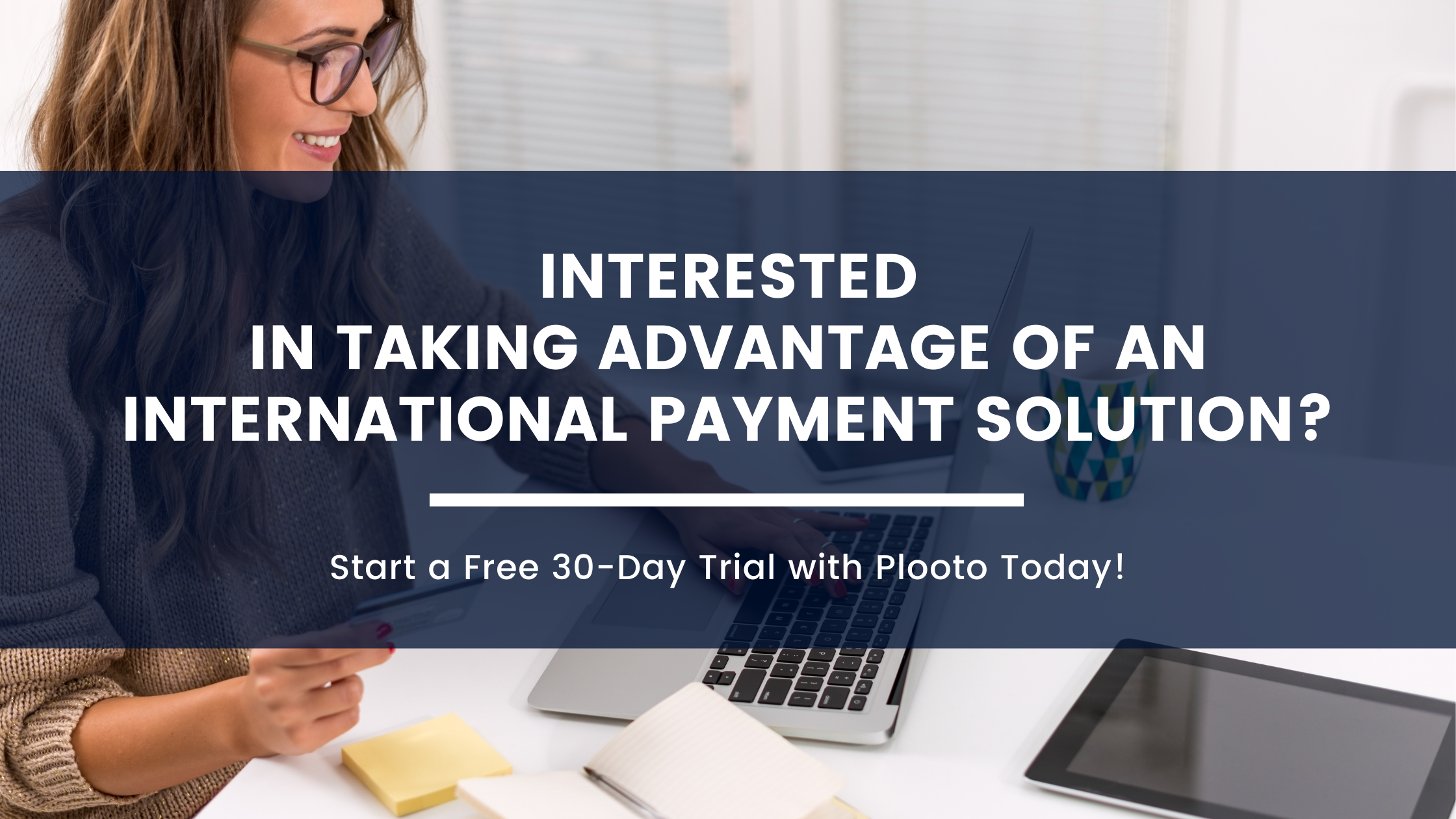 Interested in taking advantage of a B2B payment solution_ (2)