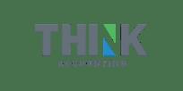 think accounting logo