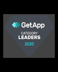 get app badge