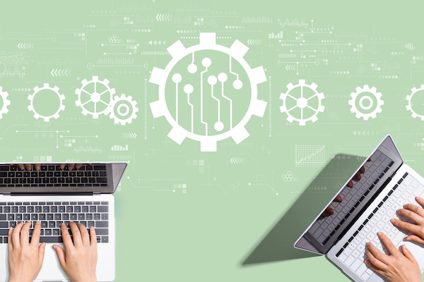 How HubSpot Can Replace Your Bronto Marketing Automation