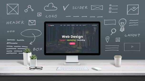 7 Advantages of a HubSpot Website Design