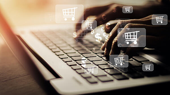 Evaluate Your eCommerce Options with HubSpot