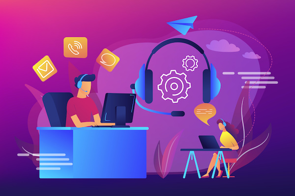 How Service Hub Can Enhance Your Customer Support