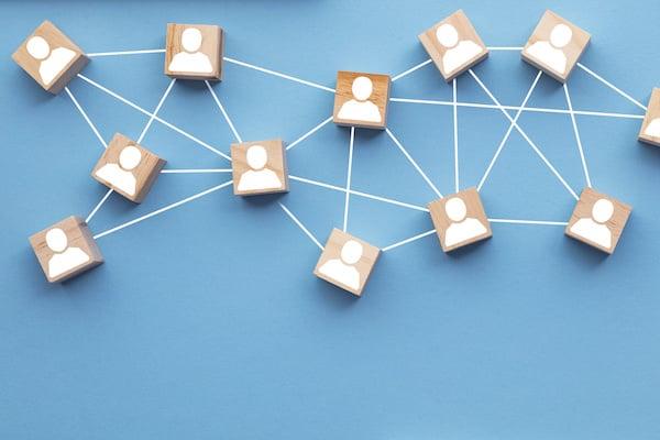 Boost Your Hiring Tactics with HubSpot