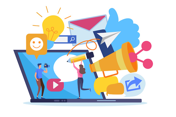 What Social Ad is Best for Your Company?
