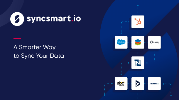 Check out what we've been up to at SyncSmart