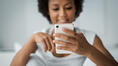 7 Ways to Use Texting Links On Your Website