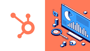 What is a HubSpot CRM Extension?